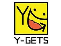 総合型クラブY-GETS
