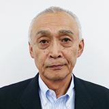 公益財団法人 長岡市スポーツ協会 会長 市村輝男